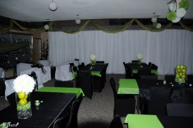 Decorated Hall_Rental2