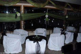 Decorated Hall_Rental3