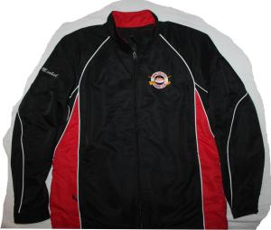 WCC_Jacket_Front