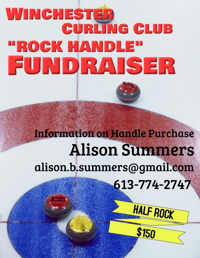 Rock Handle Flyer(1)