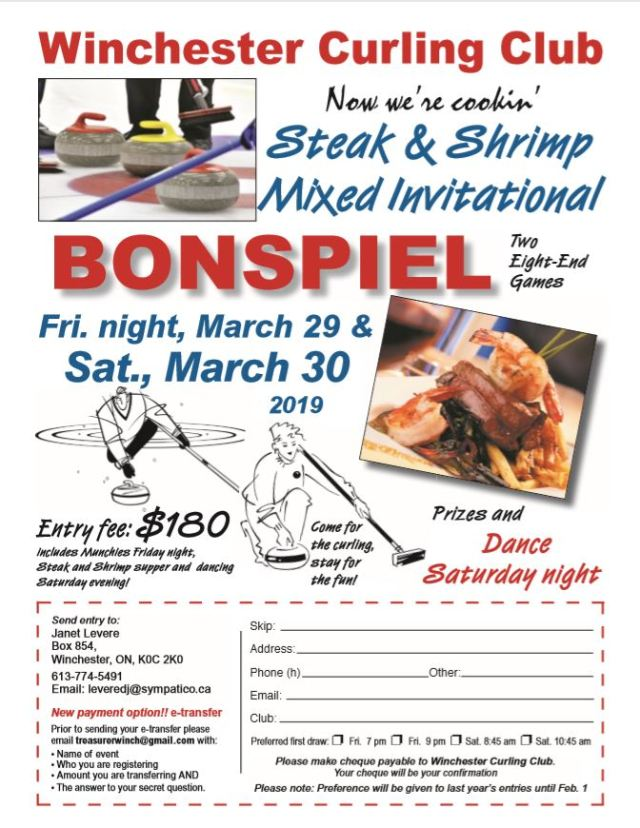 steakandshrimp2019